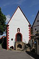 Zeil am Main, Anna Kapelle 001.JPG