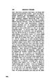 Zeitschrift fuer deutsche Mythologie und Sittenkunde - Band IV Seite 186.png