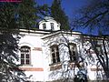 Zelenikovets-St John The Baptist monastery - panoramio - marintsochev.jpg