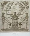 Zentralbibliothek Solothurn - Der Wyniger Vertrag von 1665 - aa0834.tif