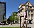 Zentrum für Kunst und Medientechnologie - Karlsruhe - panoramio (1).jpg