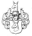 Zepelin coat of arms.jpg