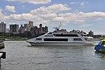 Zephyr Statue of Liberty Express 02 (9427245514).jpg