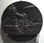 Zeppelins over London DSCF9939.JPG