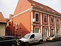 Zgrada štamparije Jove Karamata (7).JPG