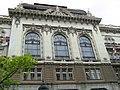Zgrada SANU 2.jpg