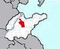 Zibuo.png