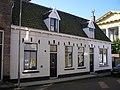 Zierikzee Meelstraat 57-59.jpg