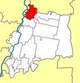 Zilim-KaranovSR.PNG