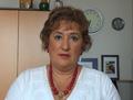 Zita Gurmai 2013.png