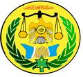 Znak Soomaalilandu.png