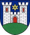 Coat of arms of Dalečín