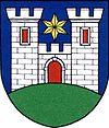 Huy hiệu của Dalečín