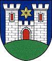 Znak obce Dalečín.jpg
