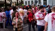 File:Zombie Crawl Copenhagen 2011 Kim Bach Flickr.ogv