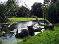 Zoo-Dortmund-IMG 5614-a.jpg