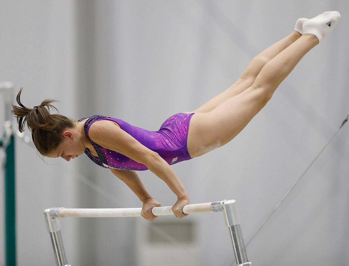 Zs 243 Fia Kov 225 Cs Gymnast Wikipedia