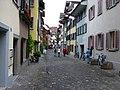 Zug - Unterstadt IMG 2613.jpg