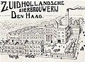 Zuid-Hollandsche Bierbrouwerij, 1920 (1).jpg