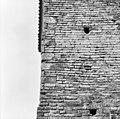 Zuid-west hoek toren - Appeltern - 20023846 - RCE.jpg