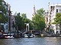 ZuiderkerkAmsterdamMonet.jpg