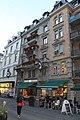 Zurich - panoramio (75).jpg