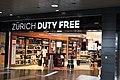 Zurich Duty Free.jpg