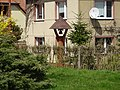 Zvonička v Končicích.jpg