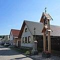 Zvonička ve Vilémově (Q67182868) 02.jpg