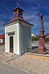 Zvonice, Míchov, okres Blansko.jpg