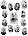 Zwölfer-Rat des Olympischen Genaral-Komitees 1896.JPG