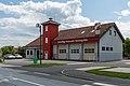 Zwaring-Pöls Freiwillige Feuerwehr-4943.jpg