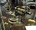 Zweikreisgoniometer 01.jpg