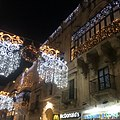 ! Valletta 3951 05.jpg