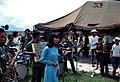 """Entertainment, Medcap"", July 1969 - 50148050523.jpg"