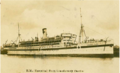 """HM Hospital Ship, Llandovery Castle"".png"