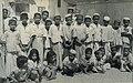 """""""Juifs noirs"""" 03.jpg"""