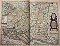"""""""Praefectura Trittow Reinbeeck Trembuttel et Steinhorst - Iohannes Mejer..."""" (22258073715).jpg"""