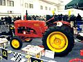 '48 Massey-Harris 20 tractor.jpg