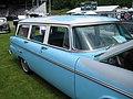 '55 Plymouth Suburban (3667490924).jpg