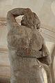 'Dying Slave' Michelangelo JBU048.jpg
