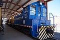 'Nevada Southern Railroad Museum' 29.jpg