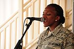 'Top Cover' performs in Afghanistan 111026-F-FY748-421.jpg