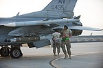 'Viper' weapon loaders on the line 150714-F-QN515-009.jpg