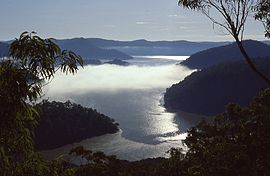 (1)Berowra Creek Marramarra NP.jpg