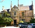 (1)Gladswood House-A.jpg