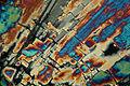 (2015-12-19) ANHYDRIT 07 PWA-S.jpg