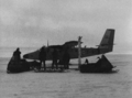 (Jubany) Twin Otter T-84 (5).png