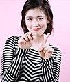 (Marie Claire Korea) 정소민의 오렌지 모먼트.jpg
