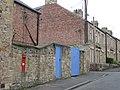 (Part of) Glen Terrace - geograph.org.uk - 806899.jpg
